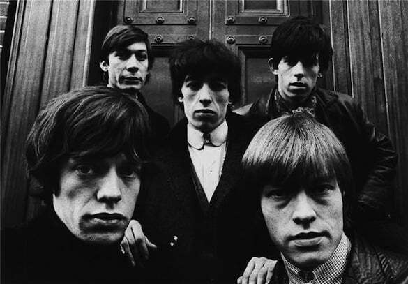 terry-oneill-the-rolling-stones