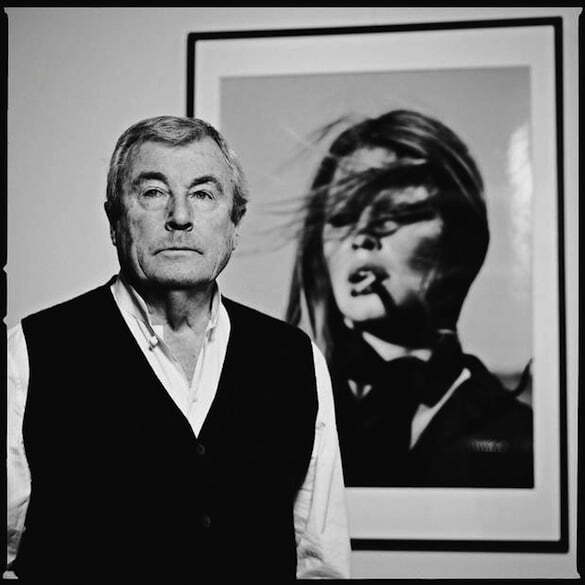 terry-oneill-with