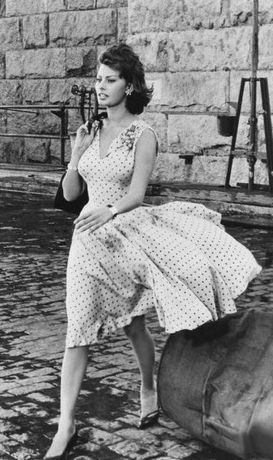 înaintea lui Marilyn