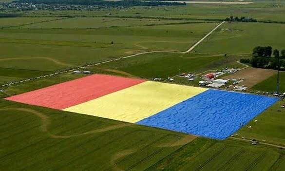 Romanian-flag-011