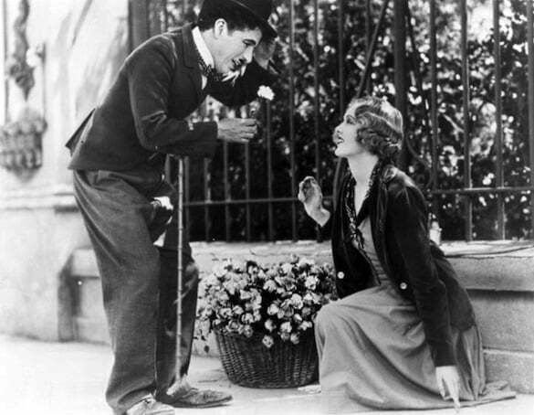 chaplin-charlie-city-lights
