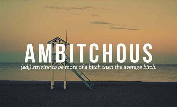 new-modern-funny-random-words-portmanteaus-27