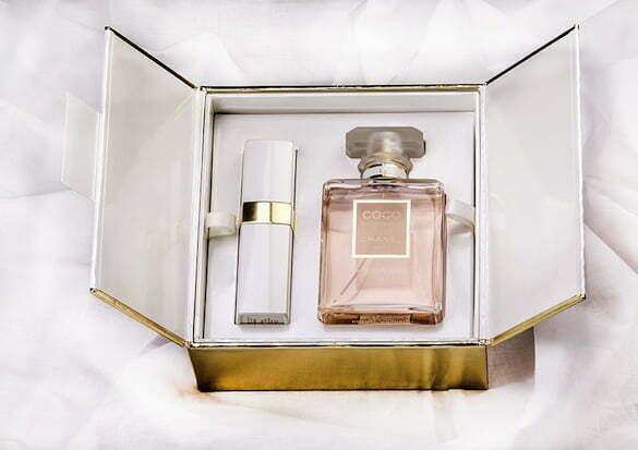 parfum2
