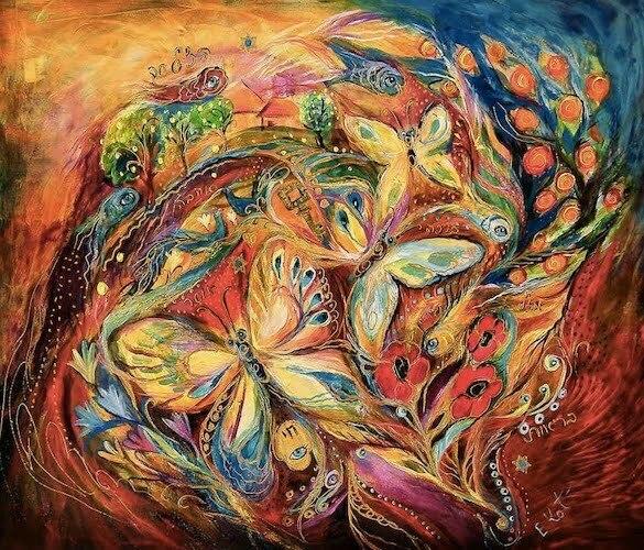 the-dance-of-butterflies-elena-kotliarker