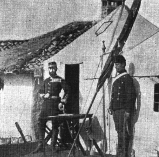1877-10-mai