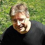 Adrian Buzdugan