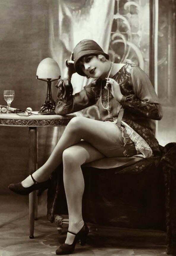 Vintage-Glamour-Photographs-30