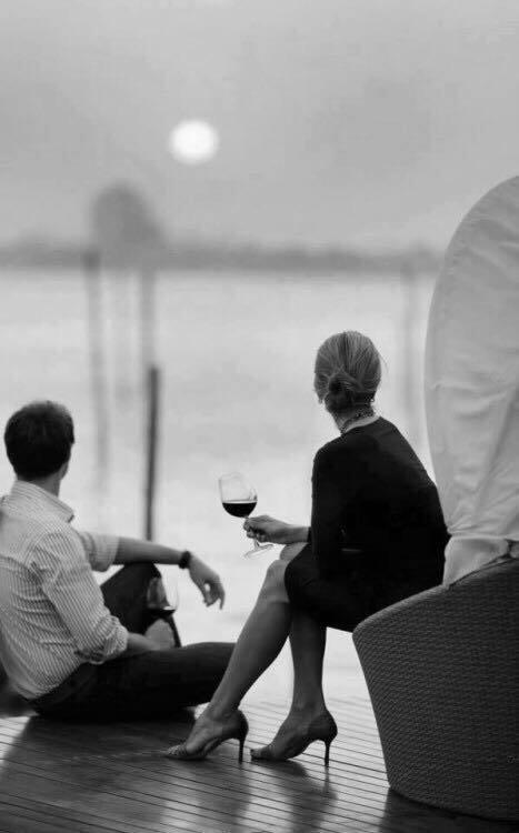 cuplu vin