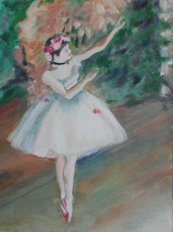 painting-a-day-degas-003