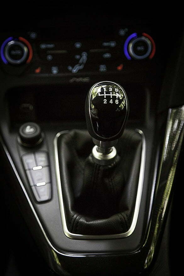 Ford Focus6