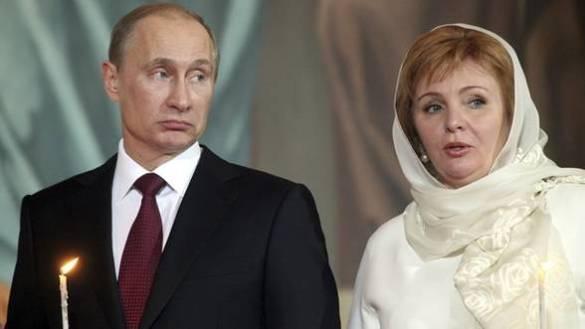Vladimir-Putin-divorteaza--Ce-avere-primeste-sotia-sa--Ludmilla