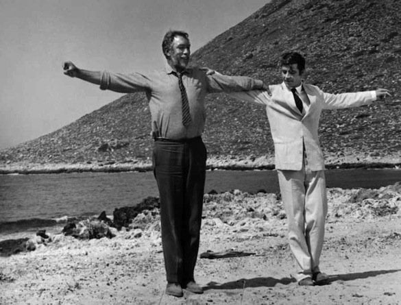 Zorba-The-Greek-1