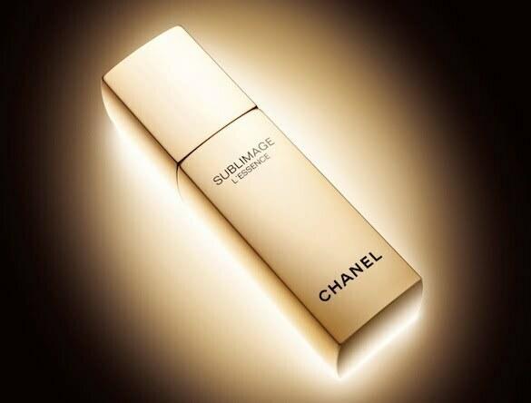 chanel-sublimage-essence