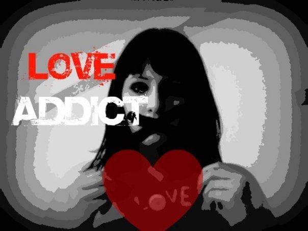 love_addict