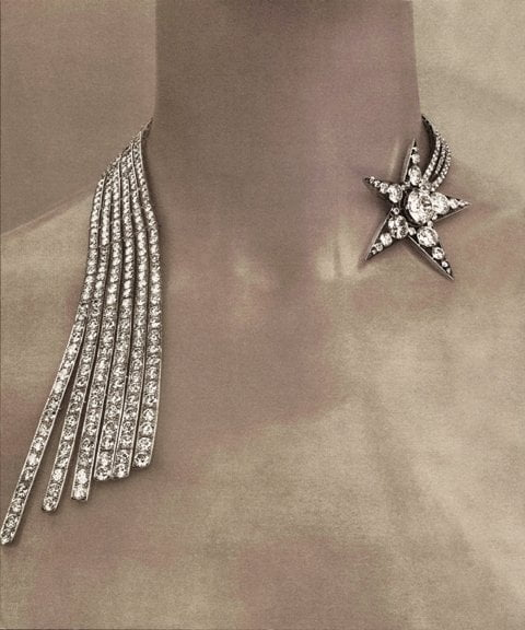 3-Collier-Com+¿te-collection-Bijoux-de-Diamants-cr+®+®s-par-Gabrielle-Chanel-en-1932-®_Robert_Bresson