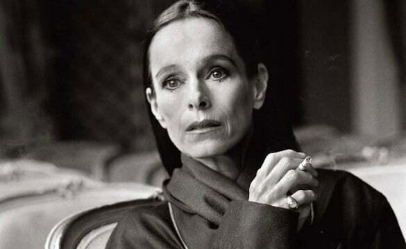 Geraldine-Chaplin-2