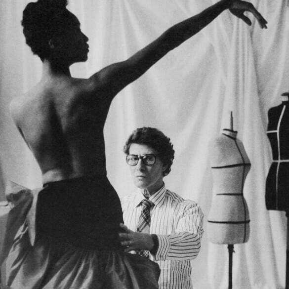 Hommage-a-Yves-Saint-Laurent-en-videos_visuel_article2