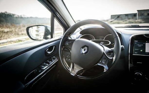 Renault_Clio_Catchy (12)