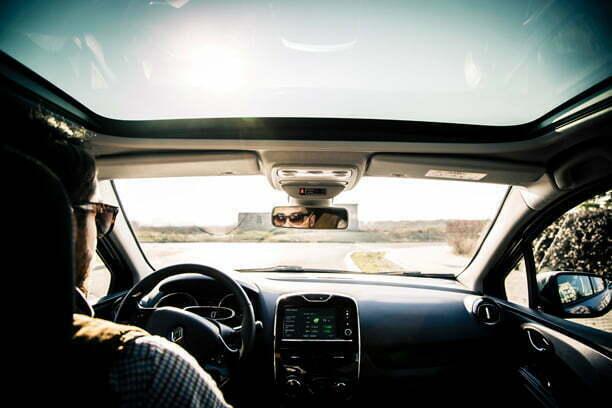 Renault_Clio_Catchy (13)