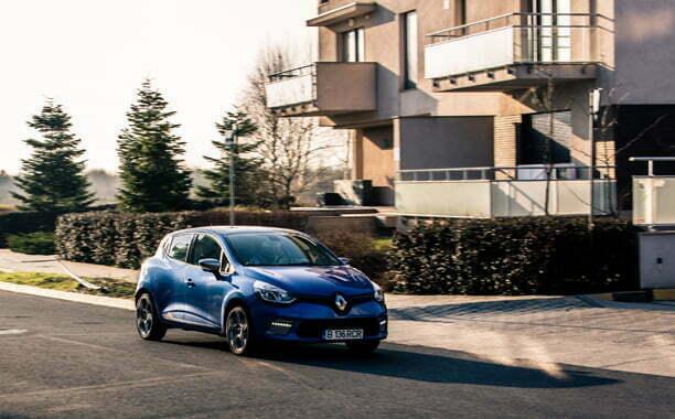 Renault_Clio_Catchy (2)