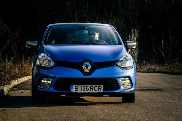 Renault_Clio_Catchy (6)