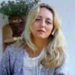 Ruxandra Hurezean