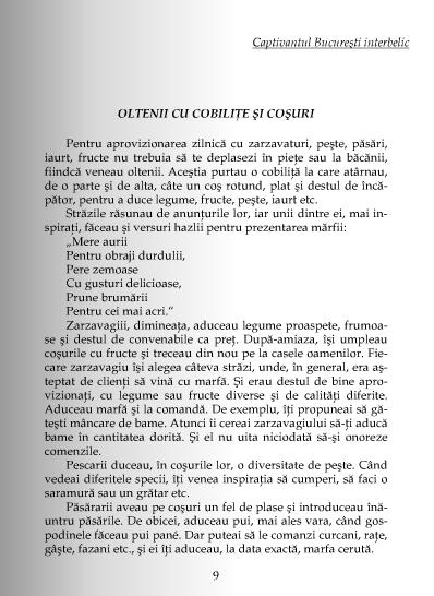 fragment din carte