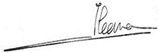 semnatura Ileana
