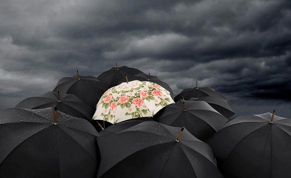 unique-umbrella