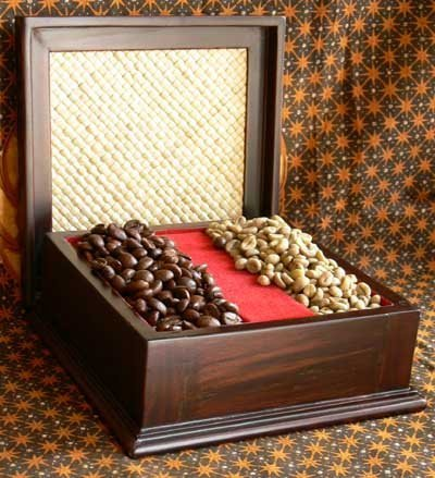 Civet_Coffee_Kopi_Luwak