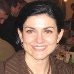 Eugenia Crainic