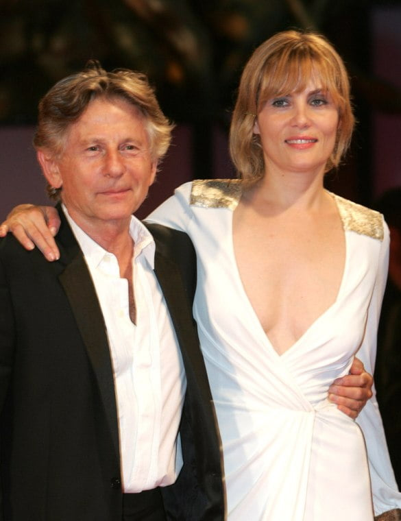 Roman-Polanski-et-Emmanuelle-Seigner_exact780x1040_p