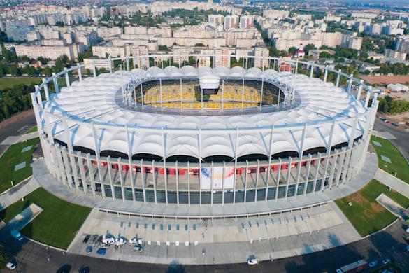arena_nationala