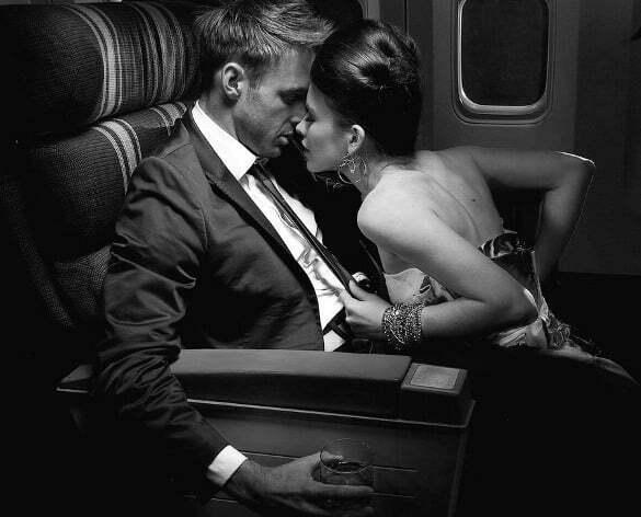 classy-couple-elegant-expensive-Favim.com-1163402