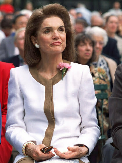 jacqueline-kennedy-rehearsal-makeup