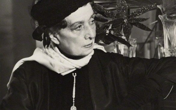 martha-bibescu