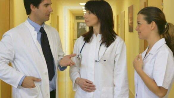 medici-hepta-660x375