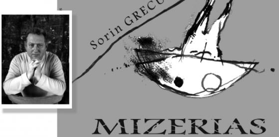 mizerias sorin grecu