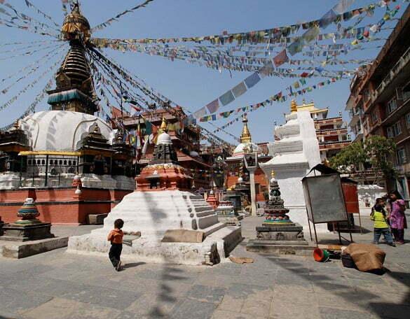 0201-Kathmandu-stupa