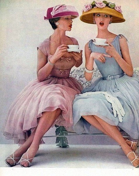 classy-women-dont-gossip