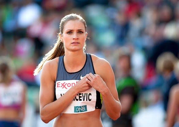 10.-Christina-Vukicevic