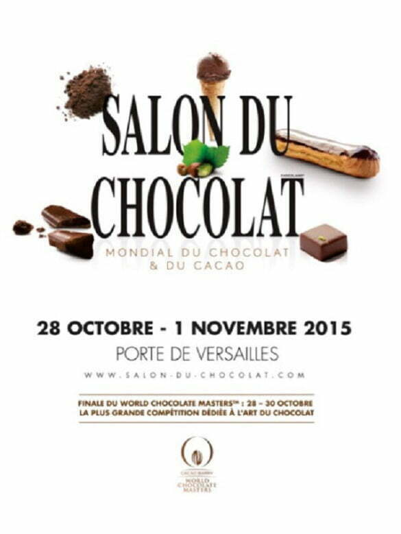 Salon-du-chocolat-2015