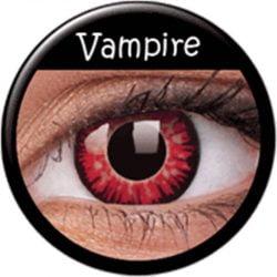 crazylens_vampire1x800