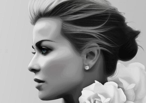 femeie-frumoasa