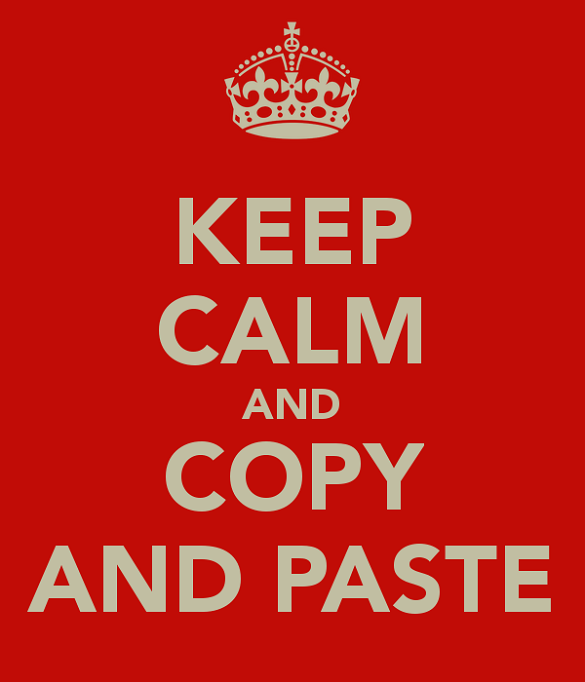 keep-calm-and-copy-and-paste-1