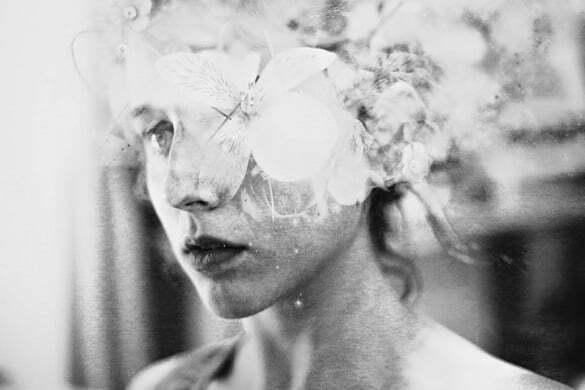 silvia_grav_surrealismo_07