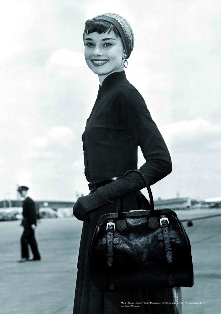 Audrey_Hepburn_with_black_Riviera_bag1