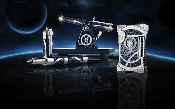 S.T.-Dupont-Shoot-the-Moon-Diamond-Collection-Pen-2