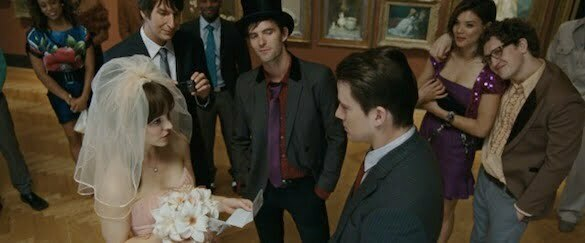 The Vow 8