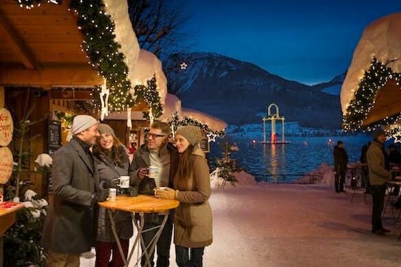adventmarkt-st-wolfgang-copyright-ôsterreich-Werbung-Peter Burgstaller